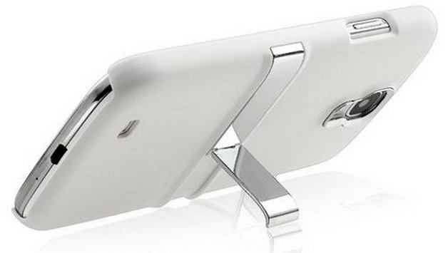 GalaxyS4Case stand