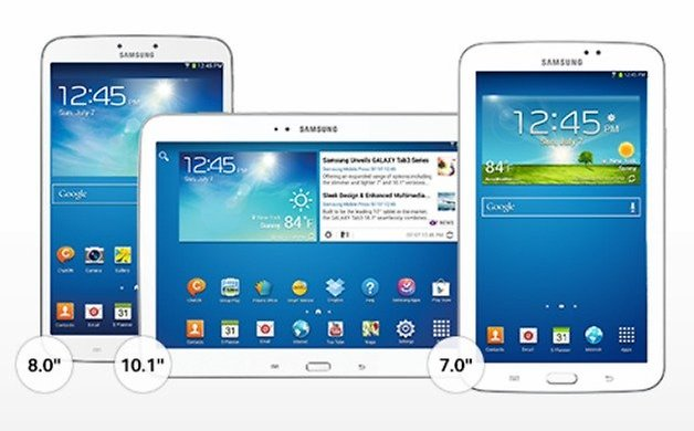 7a753f0bd8c Comment installer Android KitKat sur Galaxy Tab 3