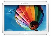 4 nuevos tablets de Samsung para 2014
