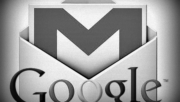 Gmail gets further encryption to protect your data from the NSA