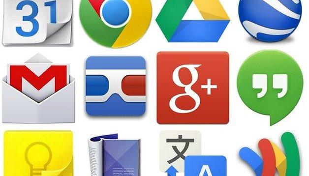 Google Glass, Android, Moto X - i successi di Google del 2013