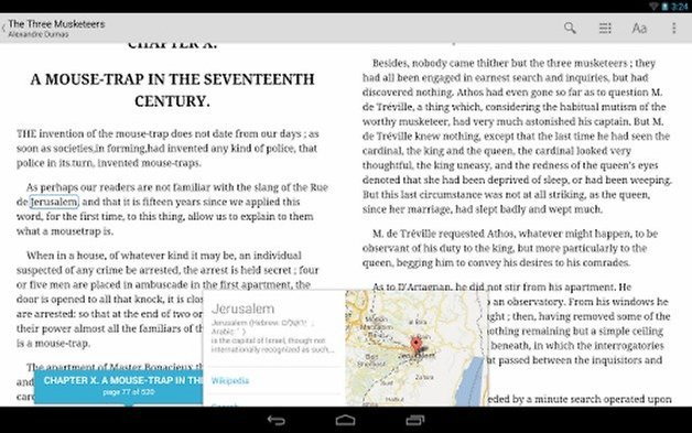 GooglePlayBooks1