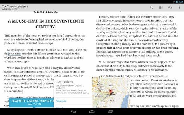GooglePlayBooks1