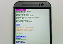 HTC One M8 all-in-one toolkit appears