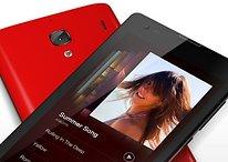 Xiaomi Hongmi 1S: um competidor à altura para o Moto G?