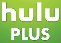 Free Hulu media streaming now available on Android