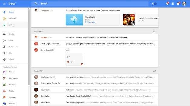 InboxByGmail web2