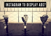 Instagram confirms it will introduce ads
