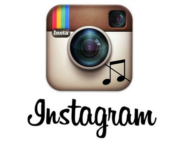 InstagramLogoSilent