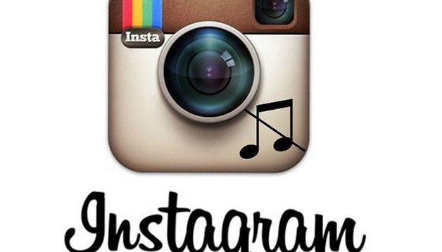 How to mute Instagram videos and manage preloading