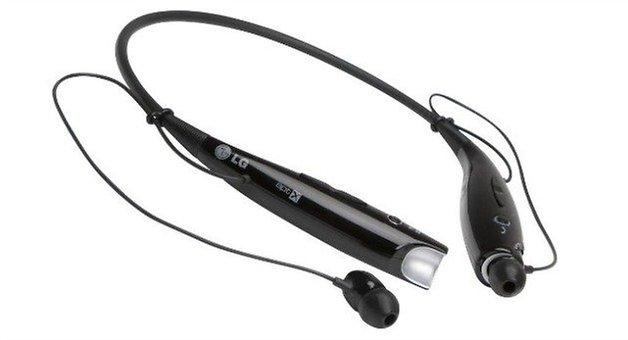 LGBluetoothHeadphones