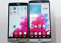 LG G3S: sarà questo il nuovo LG G3 mini?