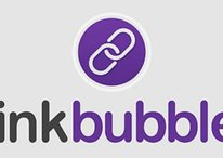Link Bubble is about to revolutionize the way you use mobile internet