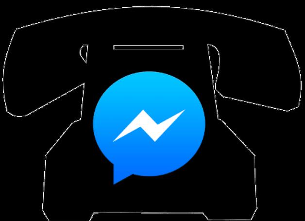 Messenger Calling