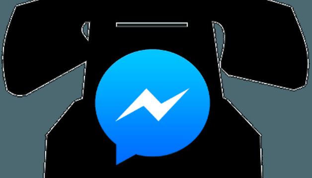 Facebook Messenger update finally adds free calls