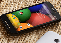 5 cheaper smartphones with Android 4.4