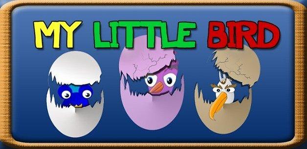 MyLittleBird