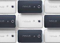 Como desativar a criptografia no Nexus 6