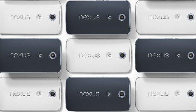 Nexus 6 pode ter sido homologado pela Anatel?