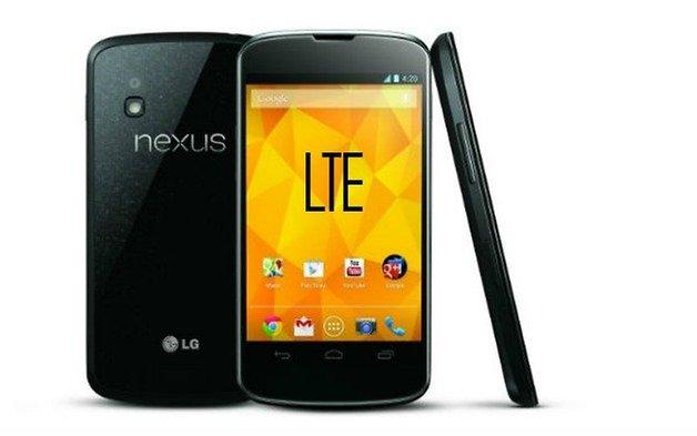 Nexus4LTE