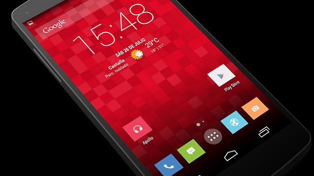 Nexus5 CM11s crop