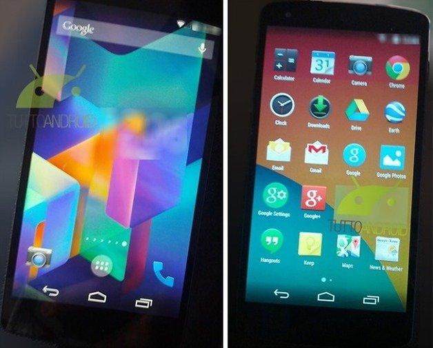 Nexus5Android44LauncherAppDrawer