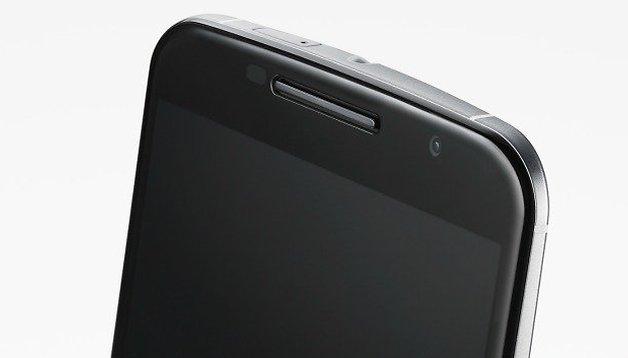 Android 5.0 Lollipop weckt Smartphones automatisch auf - bald auch Deins