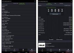Nexus7Benchmark