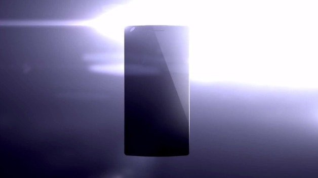 Oppo Find 7 teaser video