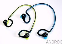 Gadget of the Week: Plantronics BackBeat Fit Bluetooth headphones