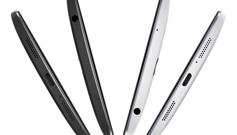 An die OnePlus-Gefrusteten: Darum wird 2015 alles besser