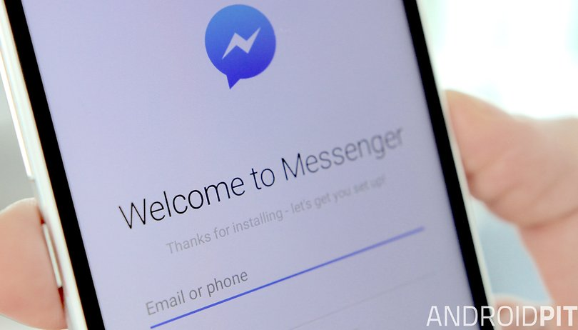 Facebook admits WhatsApp knows best with messaging
