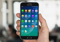 How to turn your Galaxy S6 into a Galaxy Note 5