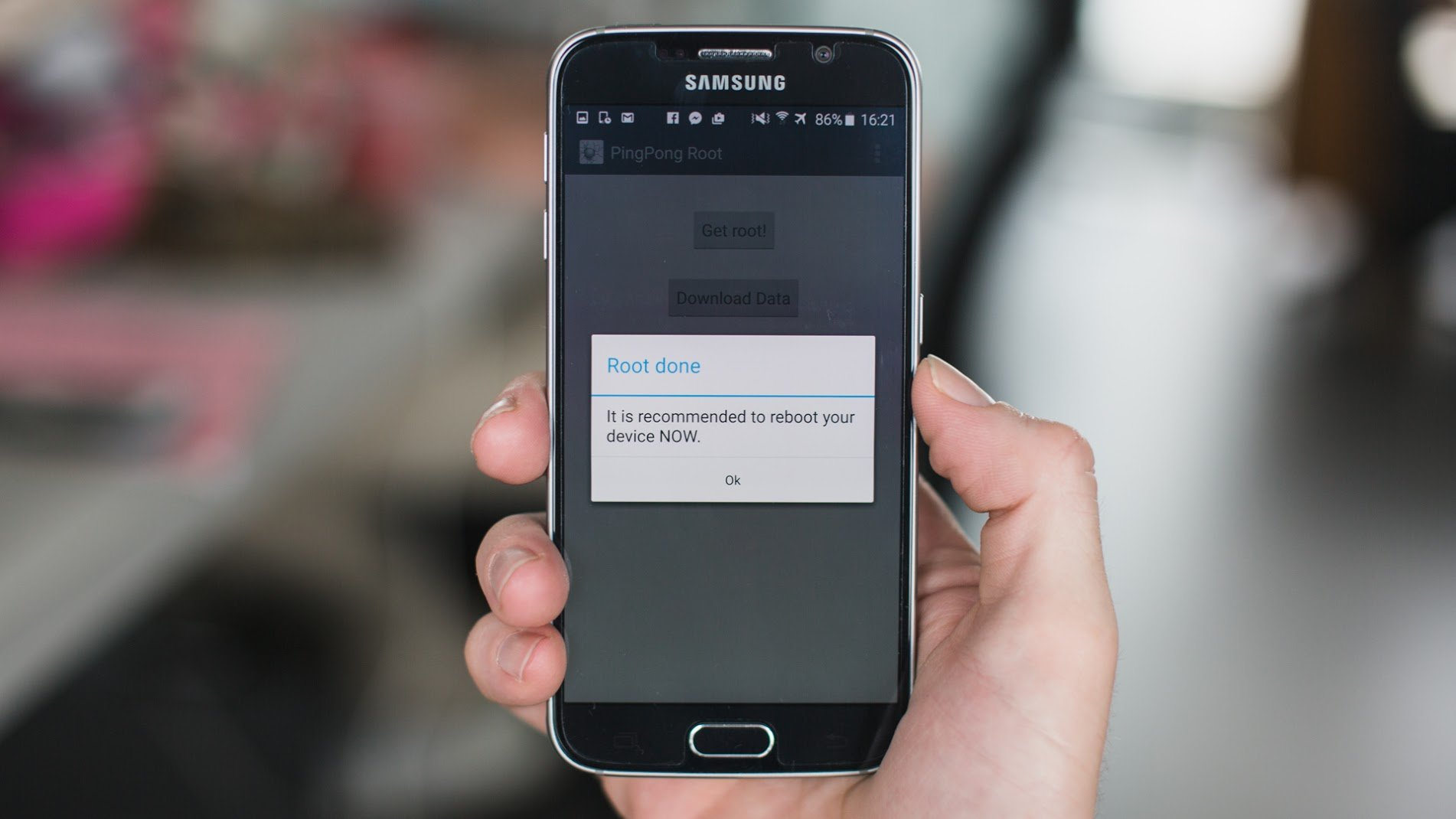 How to calibrate the battery on your Android phone or tablet