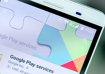 """Google Play Services are updating"" : comment régler le bug des smartphones Honor/Huawei ?"