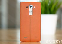 Comment rooter facilement le LG G4 ?