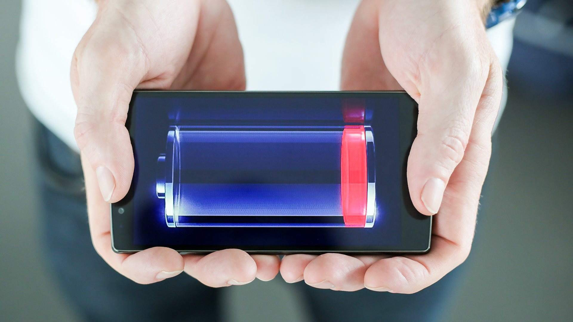 best free battery saver app for android 2015