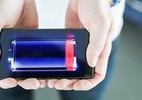 Deal: ZeroLemon SolarJuice 10,000-mAh battery - 40% off