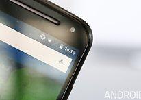 Moto G aggiornamento: Android 6.0.1 Marshmallow raggiunge i Moto G 2015 in India!