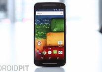 Gracias Motorola: 6 claves por las que ha sido el fabricante más querido