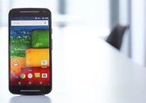 Motorola Moto G (2014) review: the perfect recipe, improved