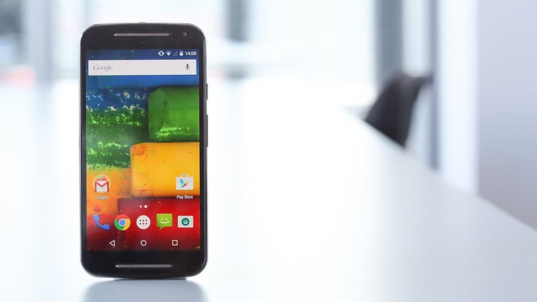 moto-g 2nd 2014 dual-sim-smartphone