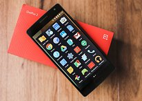Want a OnePlus 2 invite? We've got some to give away