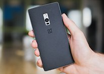 5 reasons why you should buy the OnePlus 2