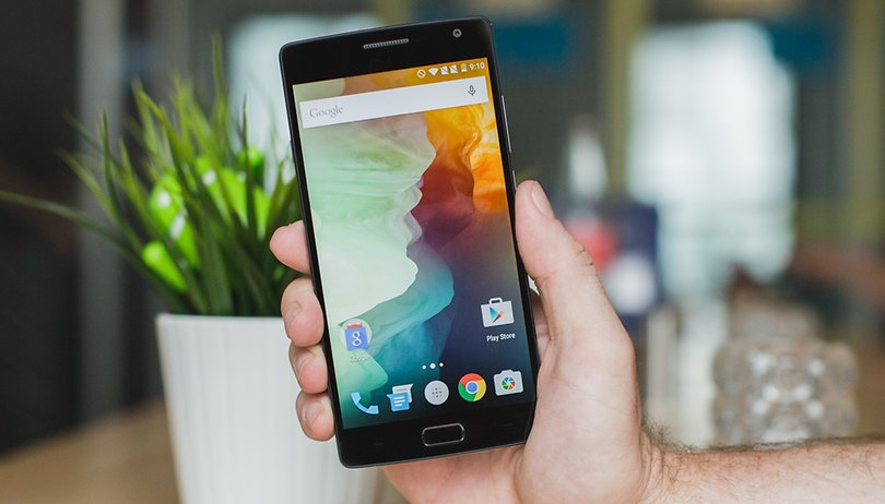 Test comparatif : OnePlus 2 vs Google Nexus 5 2015