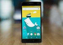 OnePlus 2 ya está actualizándose a Android Marshmallow