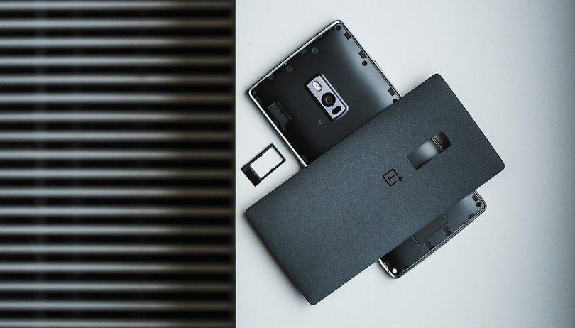 Nexus 5X vs OnePlus 2: zero a zero palla al centro?