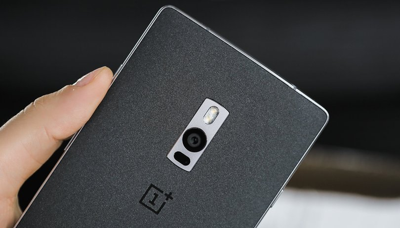 OnePlus 2 tips and tricks: 5 ways to improve your phone