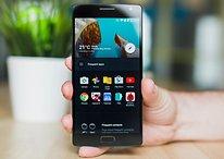 OnePlus 2: sfruttatelo al meglio con i nostri trucchi e consigli!