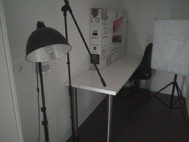 oneplus 2, câmera oneplus 2, teste câmera oneplus 2, galeria de imagens do oneplus 2